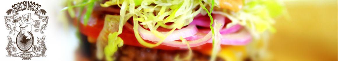 Bareburger 31st St
